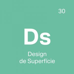 Curso Design de Superfície - 4ED escola de design