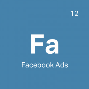 Curso Facebook Ads - 4ED escola de design