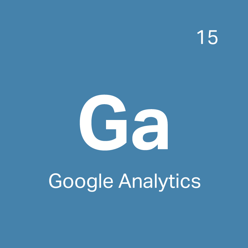 Curso Google Analytics - 4ED escola de design