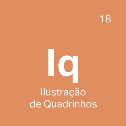 Curso Illustração de Quadrinhos - 4ED escola de design