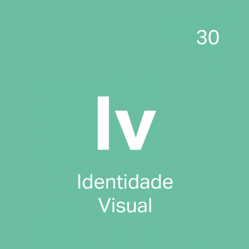 Curso Identidade Visual - 4ED escola de design