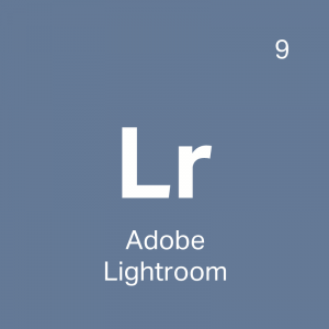 Curso Adobe Lightroom - 4ED escola de design