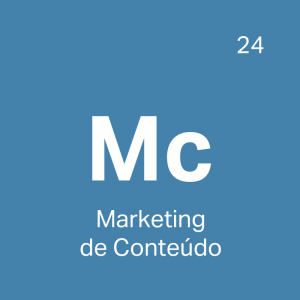 Curso Marketing de Conteúdo - 4ED escola de design