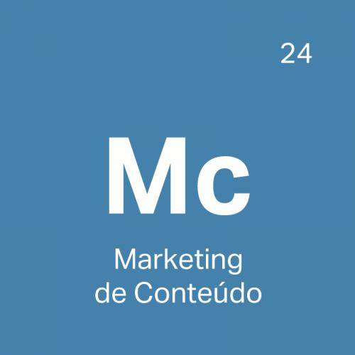 Curso Marketing de Conteúdo - 4ED escola de design