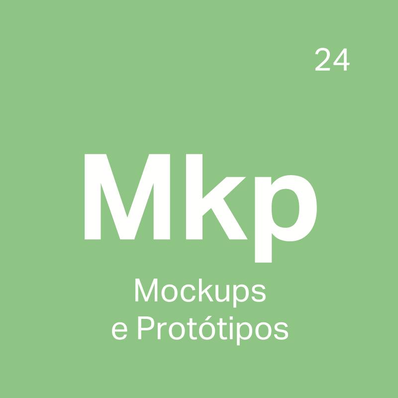Curso Mockups e Protótipos - 4ED escola de design