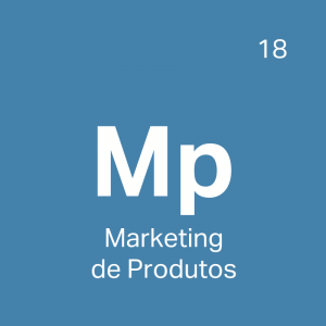 Curso Marketing de Produtos - 4ED escola de design