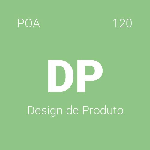 Curso Design de Produto em Porto Alegre - 4ED escola de design