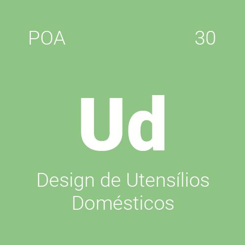 Curso Design de Utensílios Domésticos em Porto Alegre - 4ED escola de design