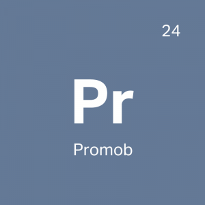 PR - Curso Promob - 4ED escola de design