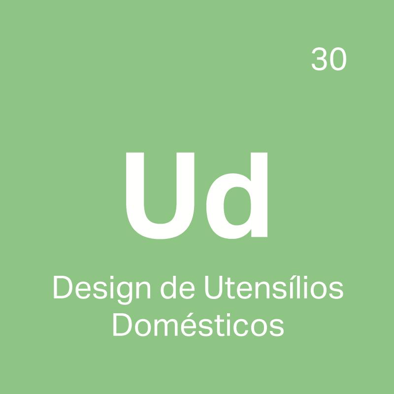 Curso Design de Utensílios Domésticos - 4ED escola de design