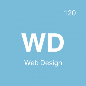 WD Curso Web Design - 4ED escola de design