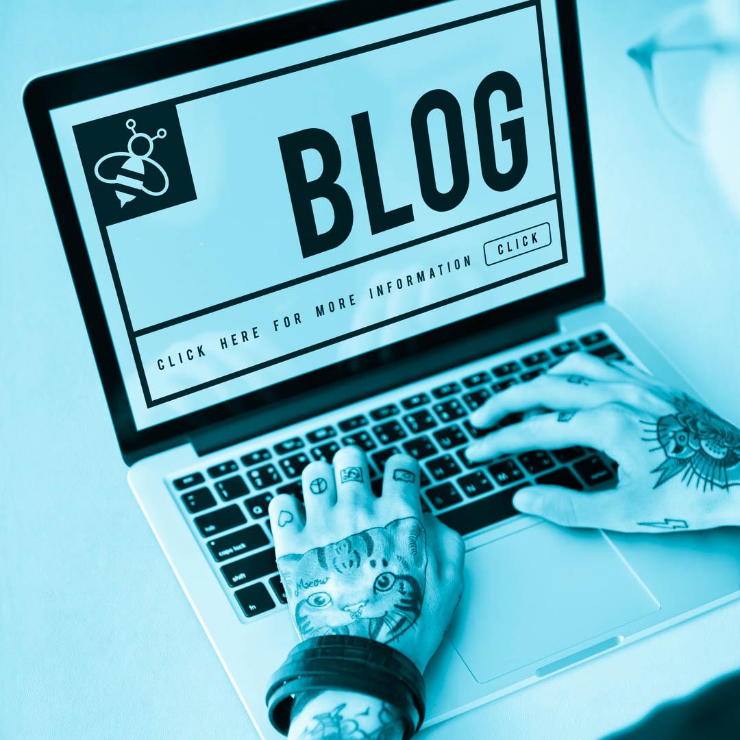 Aprenda a criar conteúdo e estratégias de marketing digital - 4ED escola de design