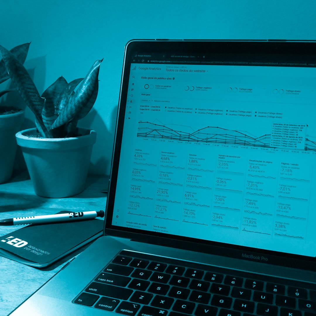 aprenda-a-criar-estrategias-no-curso-online-marketing-digital-4ED-escola-de-design
