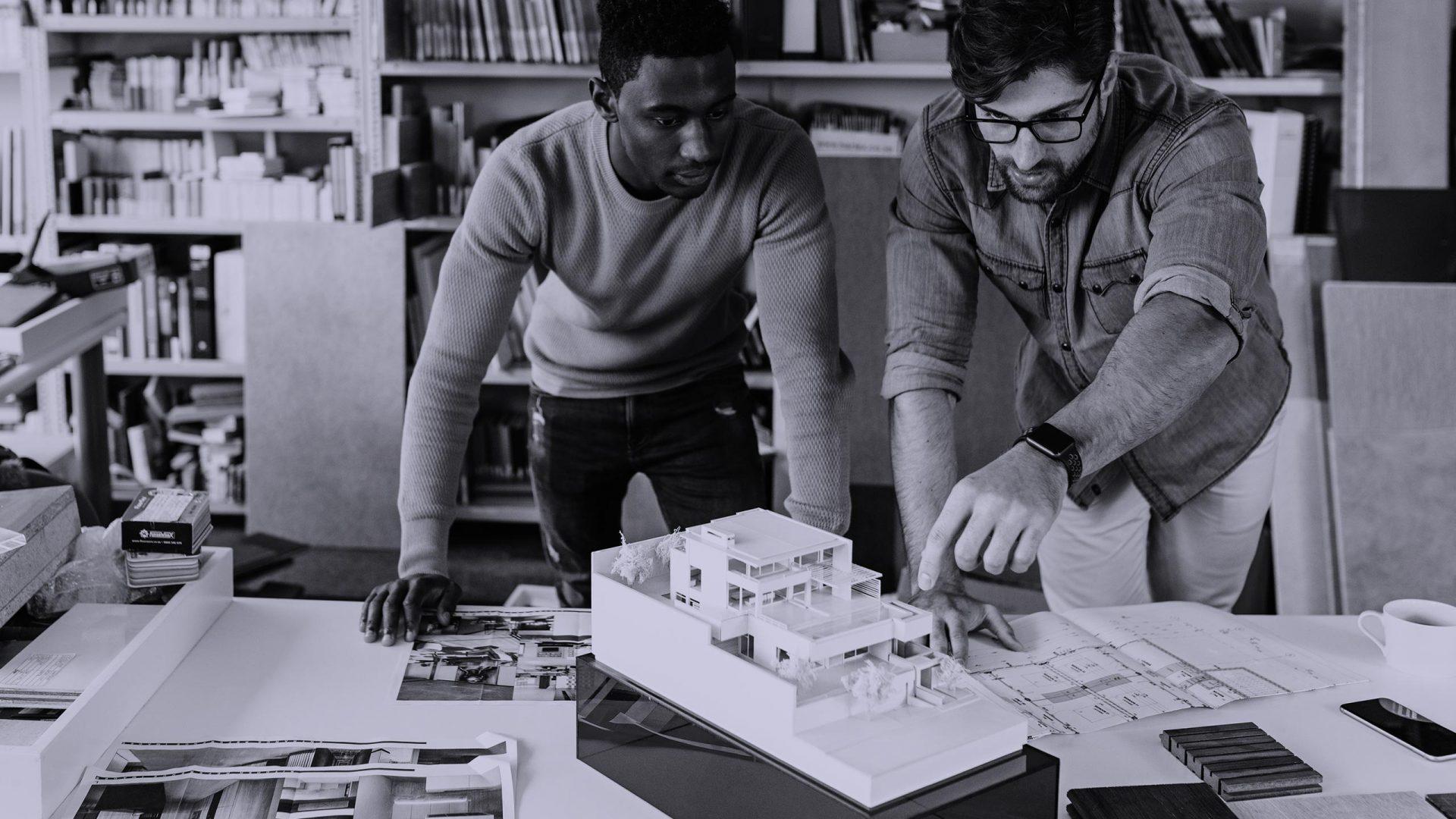 concursos arquitetura
