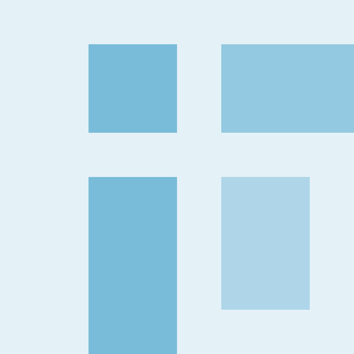 Bibliotecas de Ícones para UX/UI designer - 4ED escola de design