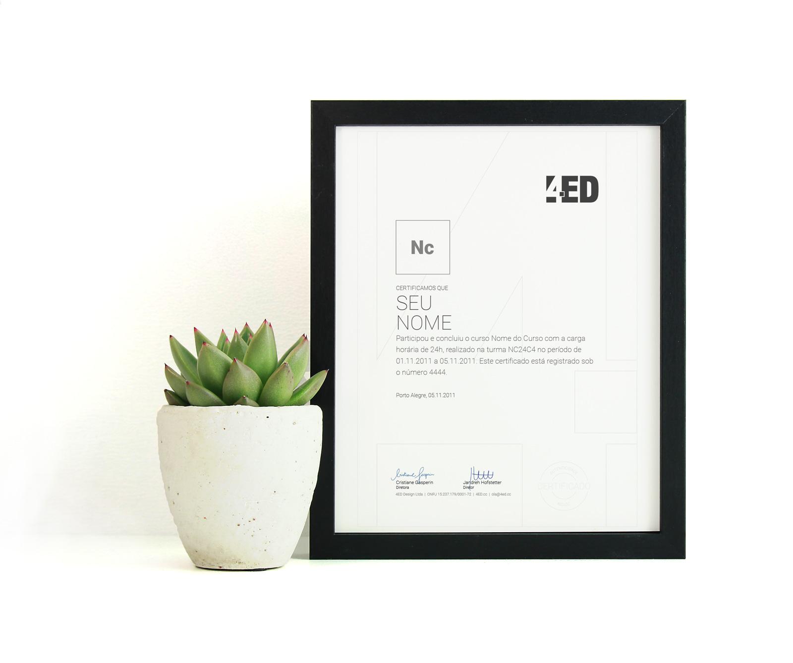 certificado-curso-4EDcc