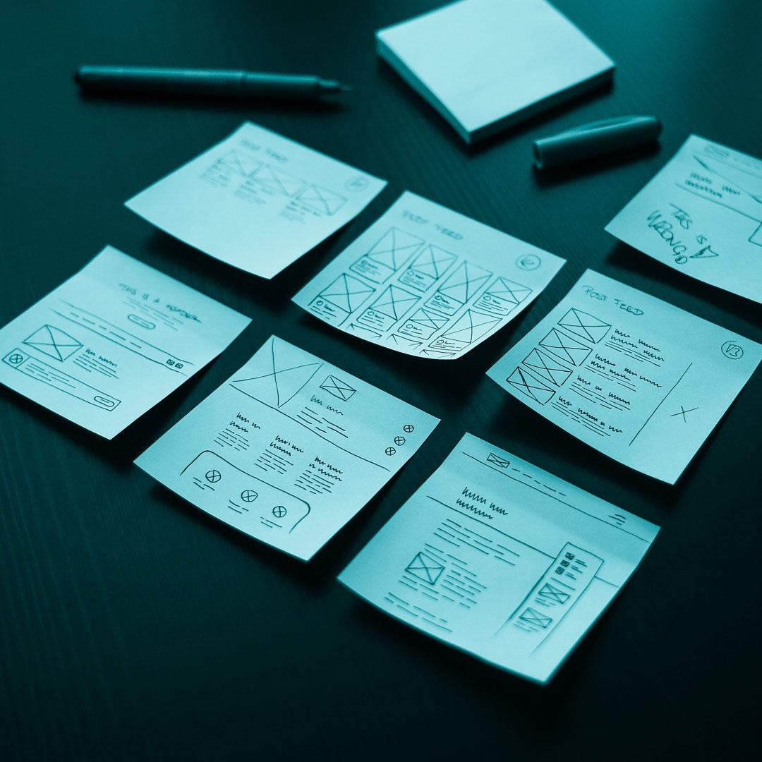 Criar sites responsivos - 4ED escola de design