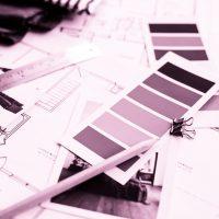 concurso design de interiores - 4ED escola de design