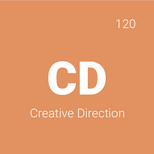 creative_direction