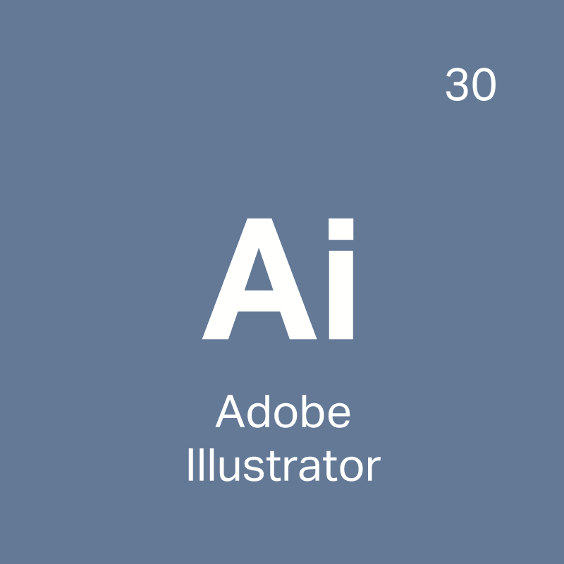 Curso Adobe Illustrator - 4ED escola de design