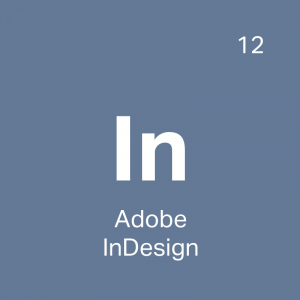 Curso Adobe InDesign - 4ED escola de design