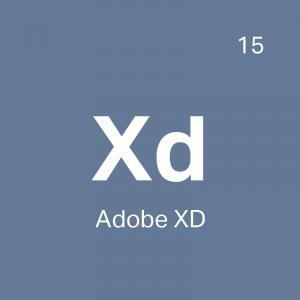 Curso Adobe XD - 4ED escola de design