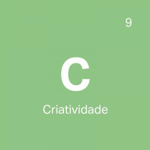 Curso Criatividade - 4ED escola de design