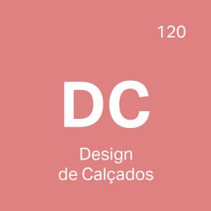 Curso Design de Calçados - 4ED escola de design