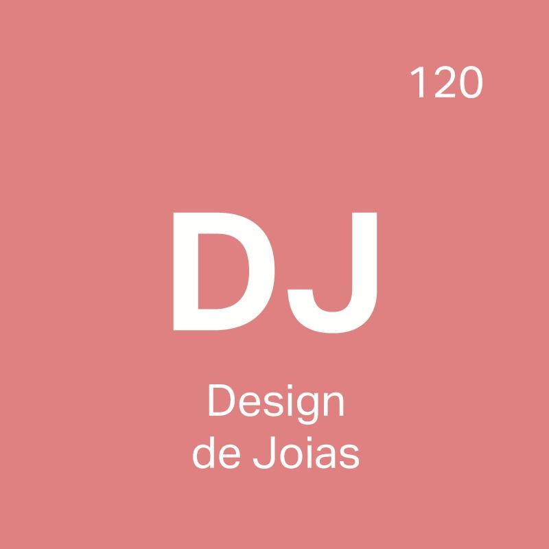Curso Design de Joias - 4ED escola de design