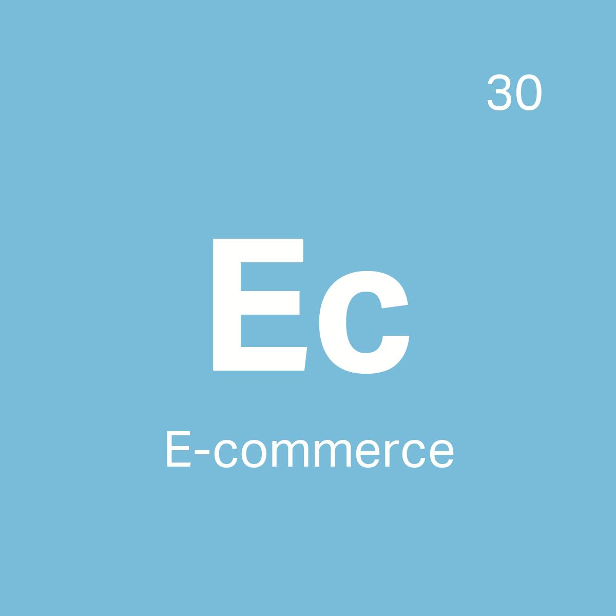 Curso E-commerce - 4ED escola de design