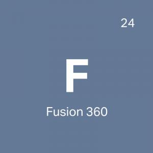 Curso Fusion 360 Autodesk - 4ED escola de design