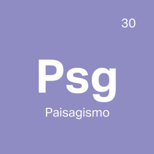 PSG Curso Paisagismo - 4ED escola de design