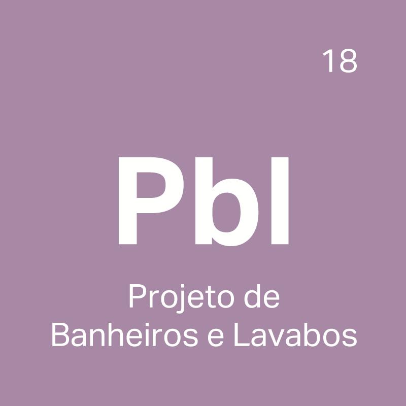 Curso Projeto de Banheiros e Lavabos - 4ED escola de design