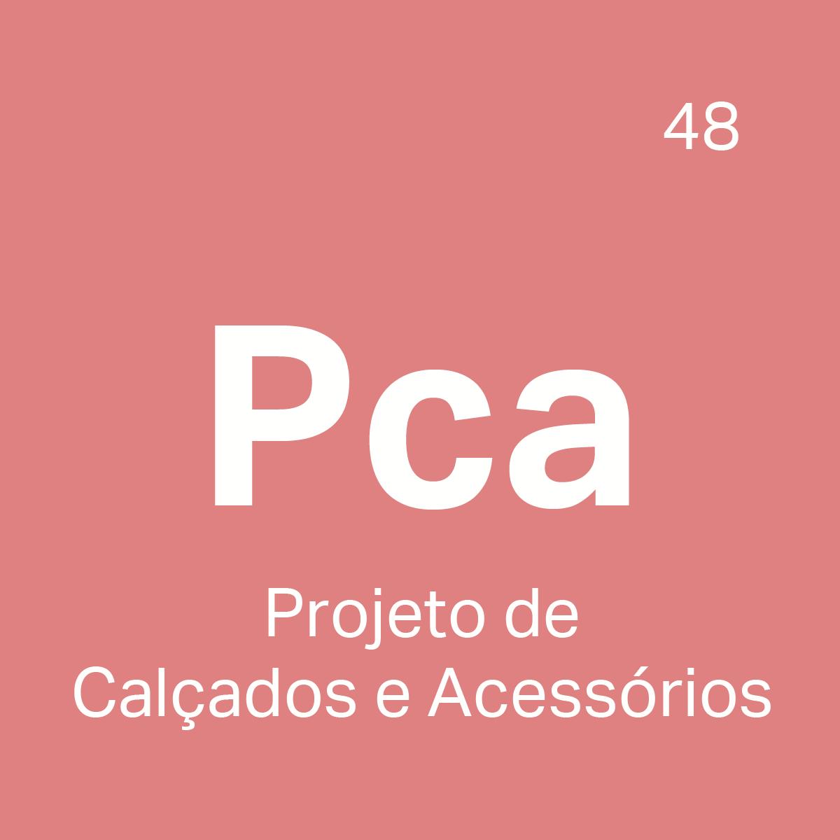 Curso Projeto de Calçados e Acessórios - 4ED escola de design