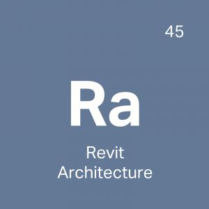 Curso de Revit Architecture - 4ED escola de design