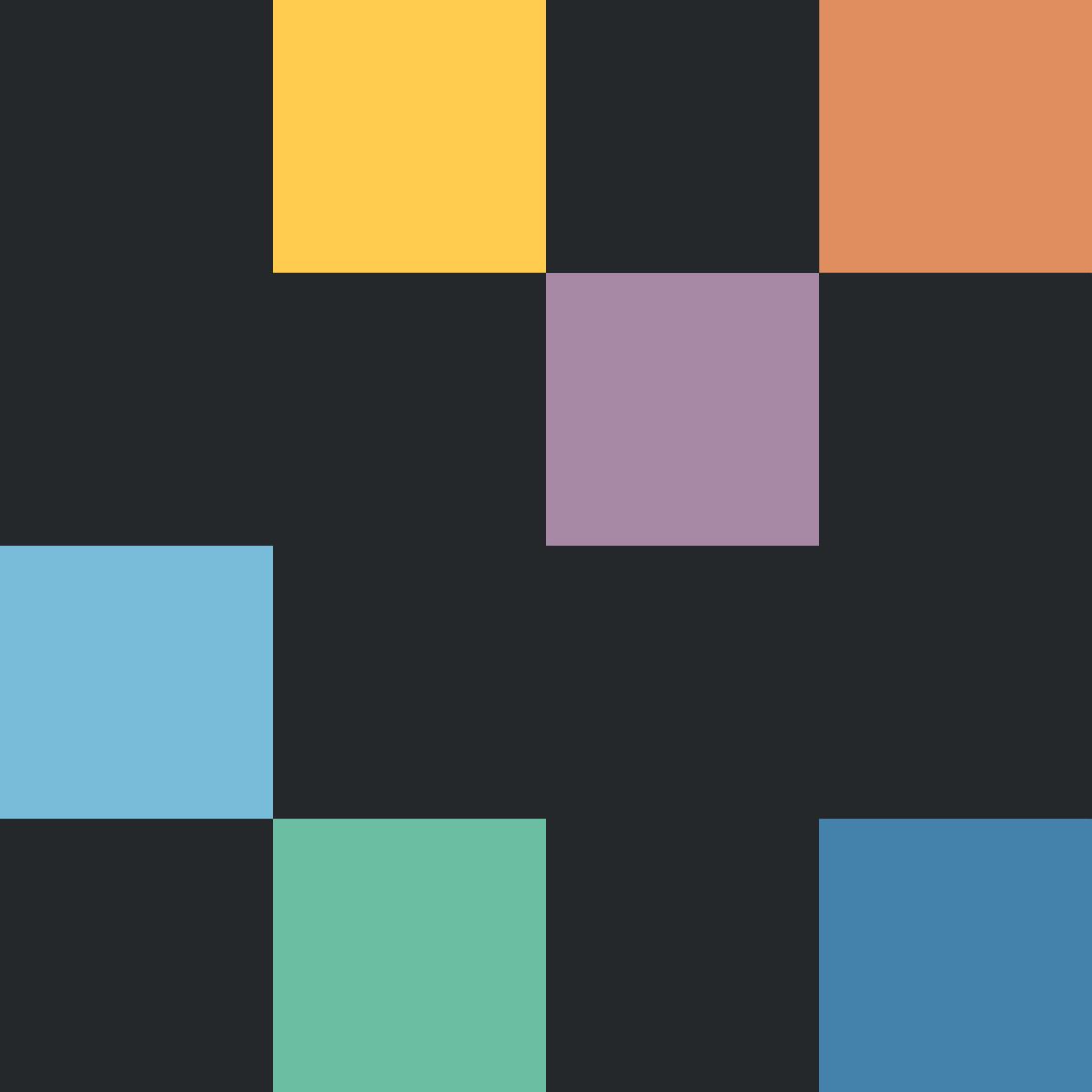 Cursos para se apaixonar por design - 4ED escola de design