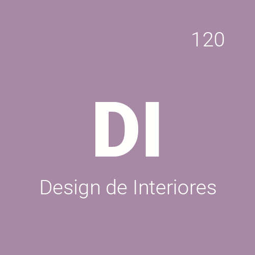 design de interiores 4ED escola de design