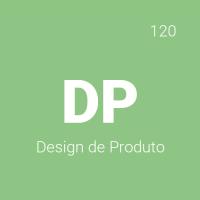 design_de_produto