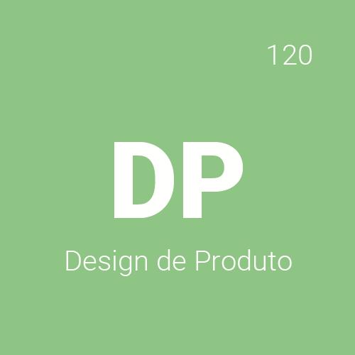O curso Design de Produto 120h aborda materiais e processos de fabricação de produtos, metodologia de projeto, modelagem de produtos em 3D, confecção de modelos físicos e desenvolvimento de projetos de luminárias e utensílios domésticos. É composto pelos módulos de Introdução ao Design Industrial, Mockups e Protótipos, Inventor, Como Criar Luminárias e Design de Utensílios Domésticos.