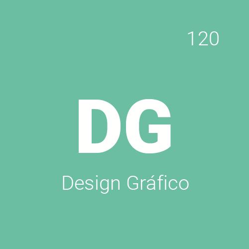 design gráfico 4ED escola de design