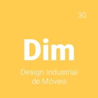 design_industrial_de_moveis