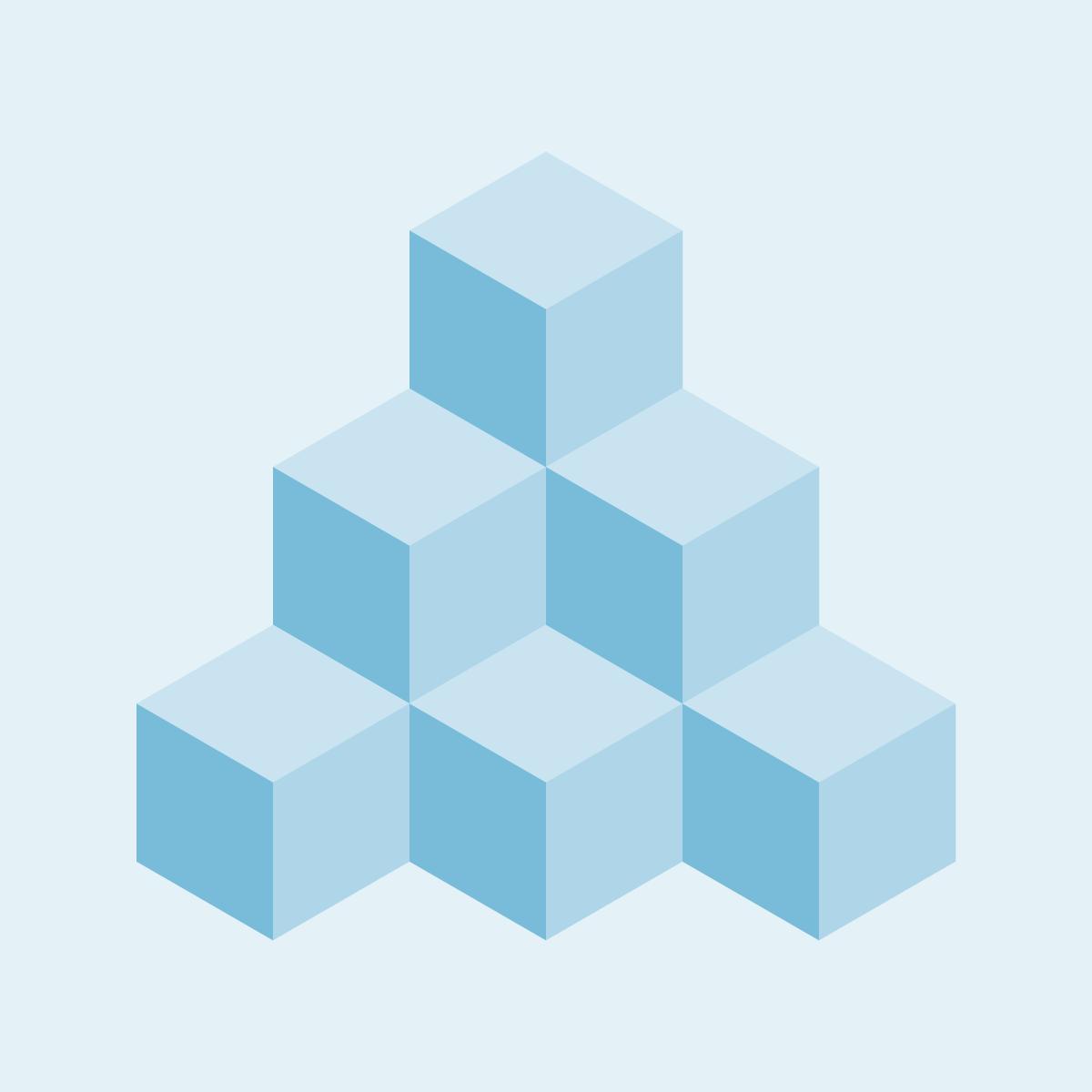 Bibliotecas de Ilustrações 3D para UX/UI designers