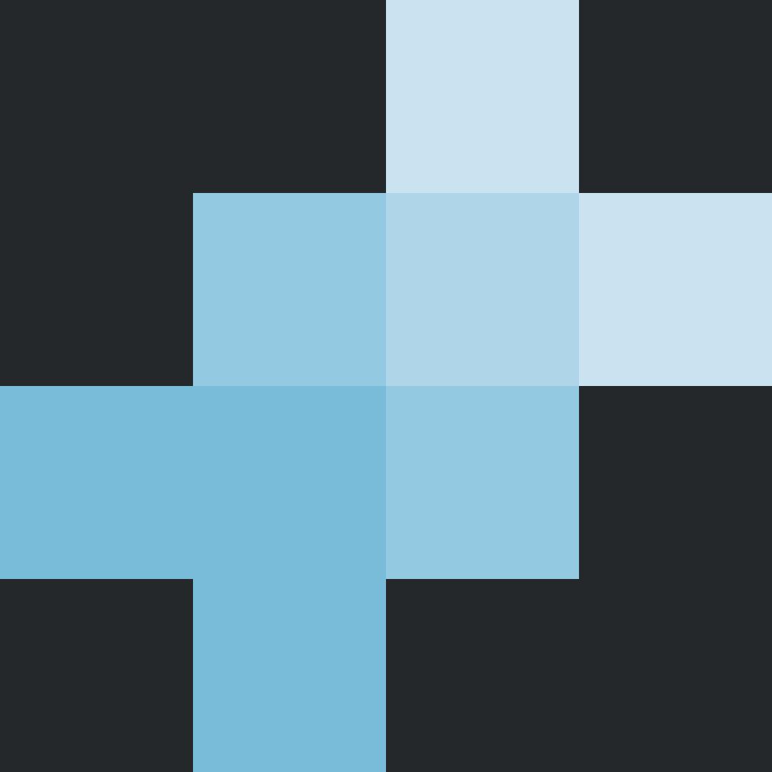 Bibliotecas de Ilustrações para UX/UI designers