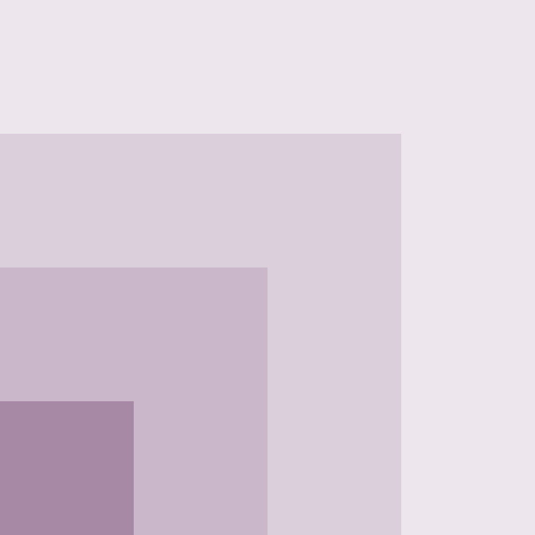 Livros sobre Design de Interiores - 4ED escola de design