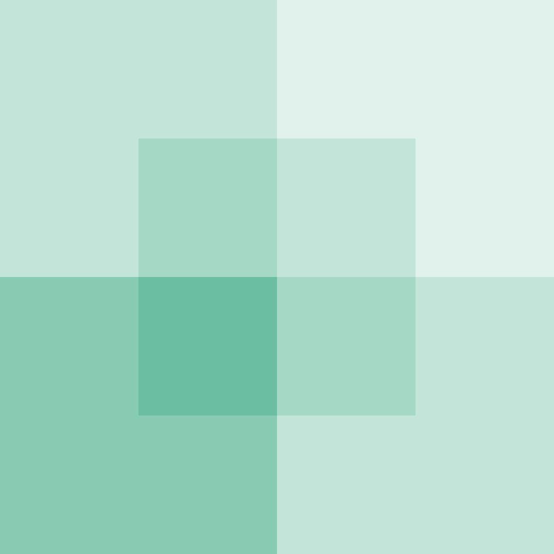 Dicas de Livros sobre Design Gráfico - 4ED escola de design