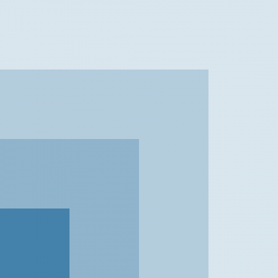 Dicas de Livros sobre Marketing Digital - 4ED escola de design