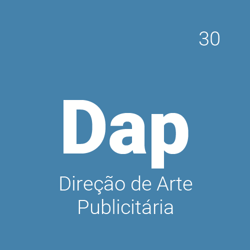 direcao_de_arte_publicitaria