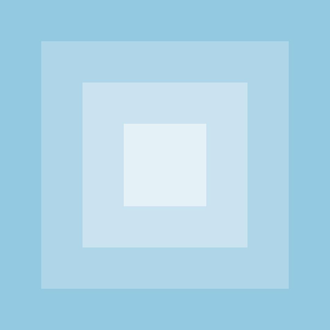 Ferramentas de Prototipagem para UX/UI designers - 4ED escola de design