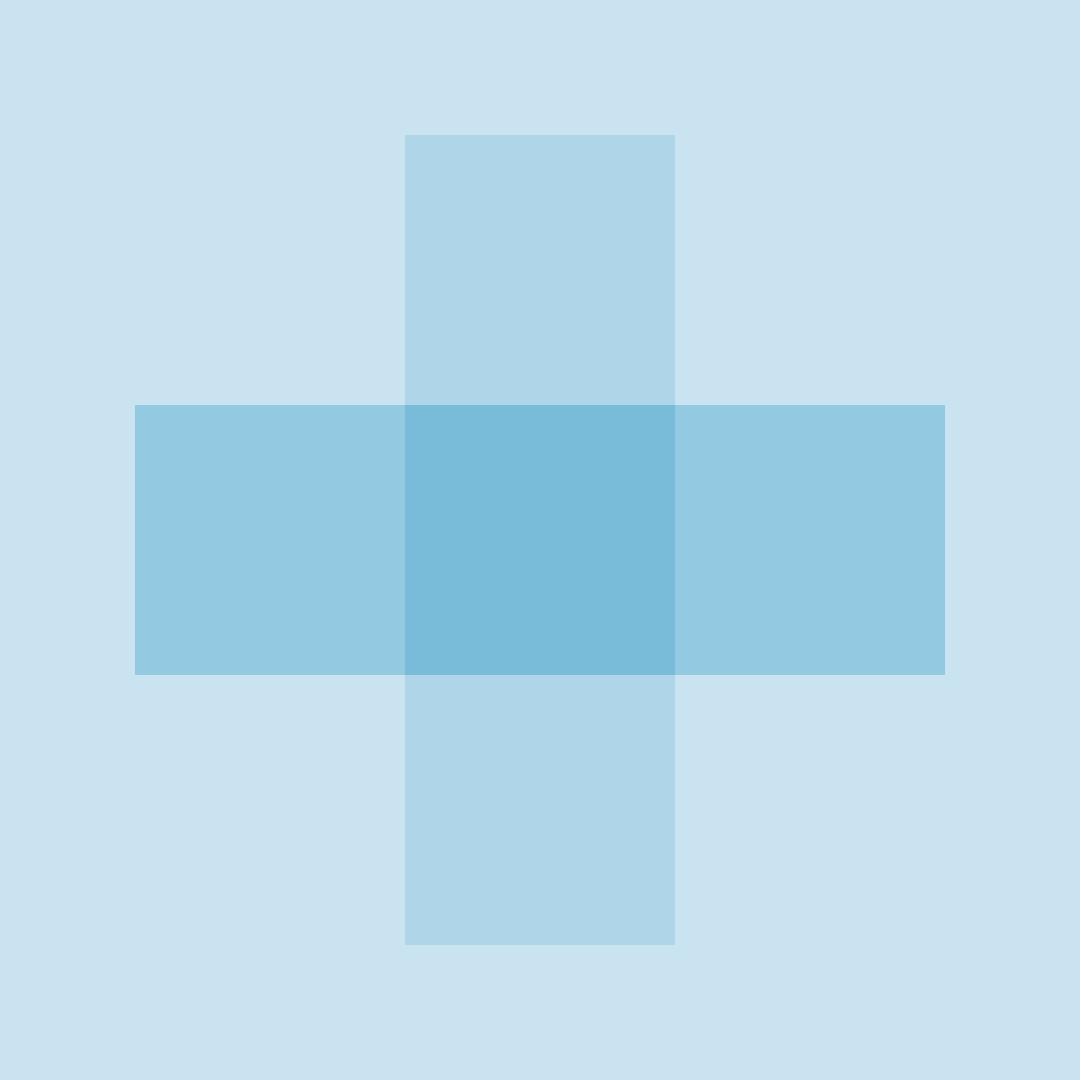 Ferramentas de Testes de Acessibilidade para UX/UI designers - 4ED escola de design