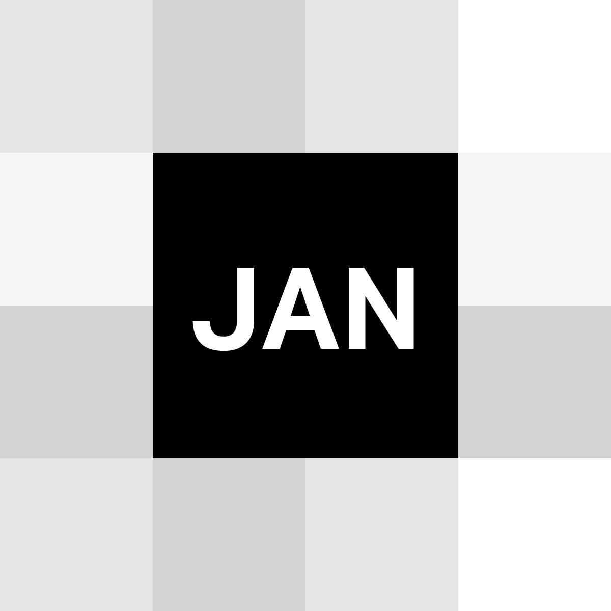 Calendário de Cursos em janeiro na 4ED escola de design